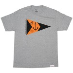 diamond-supply-co-2012-summer-tshirts-2-15