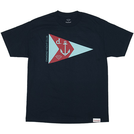 diamond-supply-co-2012-summer-tshirts-2-16