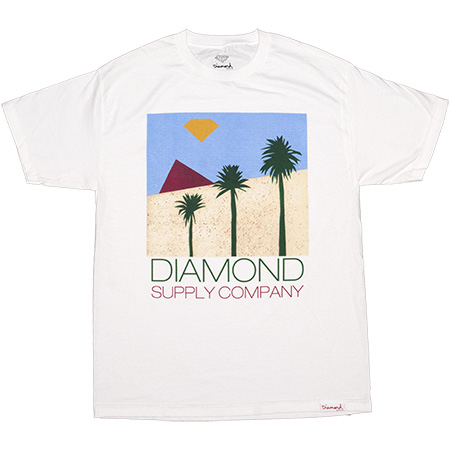diamond-supply-co-2012-summer-tshirts-2-19