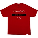 diamond-supply-co-2012-summer-tshirts-2-23