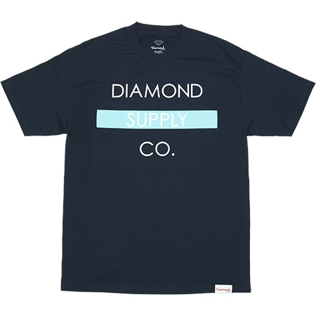 diamond-supply-co-2012-summer-tshirts-2-24