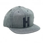 huf-2012-fall-1-34
