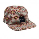 huf-2012-fall-1-36