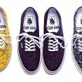 kenzo-vans-authentic-floral-patterns-sneakers-0