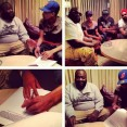mmg-rockie-fresh-signing