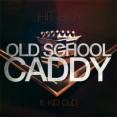 oldschoolcaddy-500x500