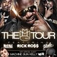 20120925-MMG_TOUR