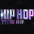 BET Hip Hop Masked Gorilla Awards