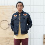 10deep-2012-fall-delivery-2-lookbook-1-620x413