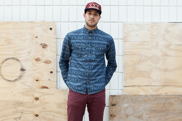 10deep-2012-fall-delivery-2-lookbook-11-620x413