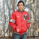 10deep-2012-fall-delivery-2-lookbook-12-620x413
