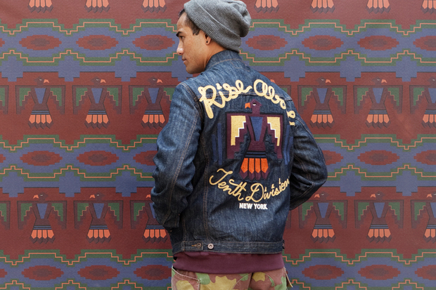 10deep-2012-fall-delivery-2-lookbook-2-620x413