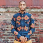 10deep-2012-fall-delivery-2-lookbook-4-620x413