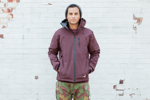 10deep-2012-fall-delivery-2-lookbook-5-620x413