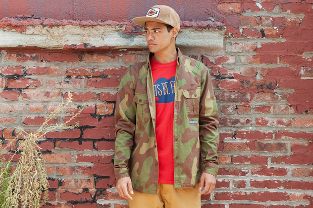 10deep-2012-fall-delivery-2-lookbook-6-620x413