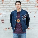 10deep-2012-fall-delivery-2-lookbook-7-620x413