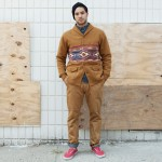 10deep-2012-fall-delivery-2-lookbook-9-620x413