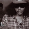 Ab Soul Freestyle Cypher