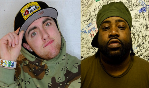 071112-music-Lord-Finesse-mac-miller.jpg