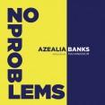 azealia-banks-no-problems