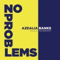 azealia-banks-no-problems