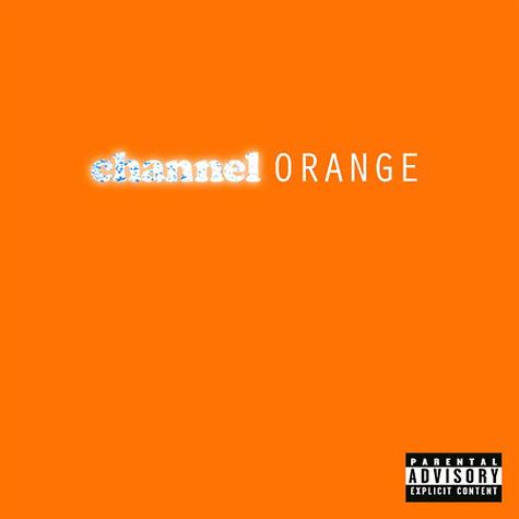 channel-orange-cover-3