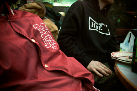huf-2013-spring-lookbook-1-02