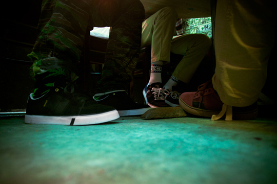 huf-2013-spring-lookbook-1-03