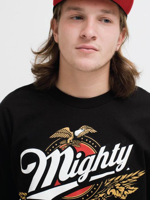 mighty-healthy-2013-spring-35