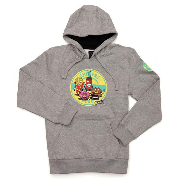munchies-hoodie-gray_grande