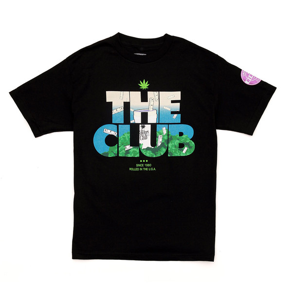 the-club-tee-black_grande