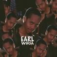 Earl-Sweatshirt-Whoa