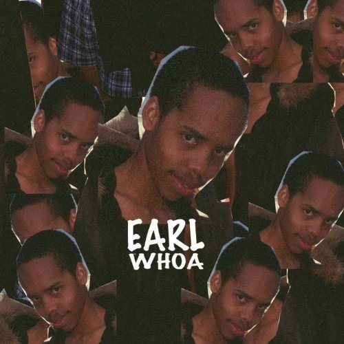 Earl-Sweatshirt-Whoa