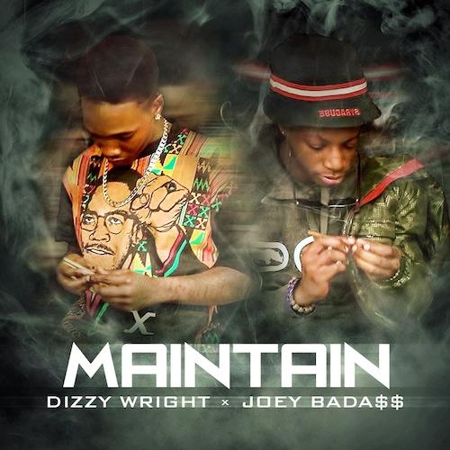dizzy-wright-ft-joey-bada-maintain