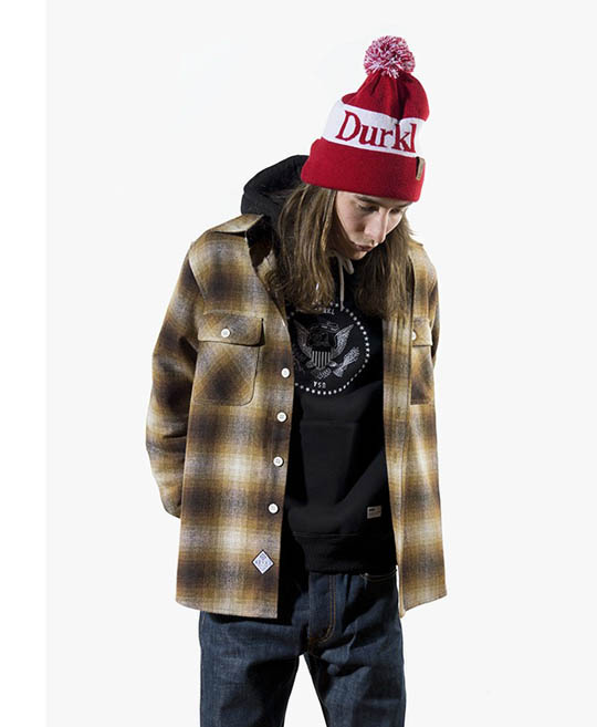 durkl-2013-winter-lookbook-04