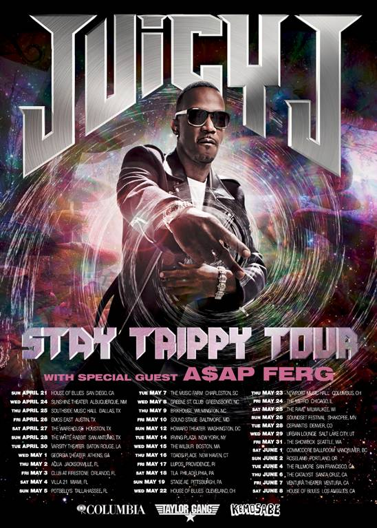 juicyjstaytrippytour