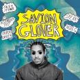 savion-glover