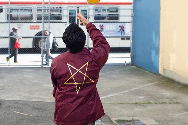 thrasher-spring-2013-pentagram-coach-jacket-1