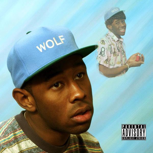 tyler-wolf-new-3