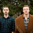 Macklemore-and-Ryan-Lewis-Cant-Hold-Us-500x2501
