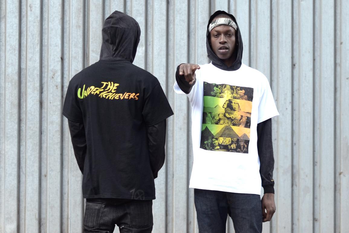 the-underachievers-x-10-deep-2013-spring-summer-t-shirt-1