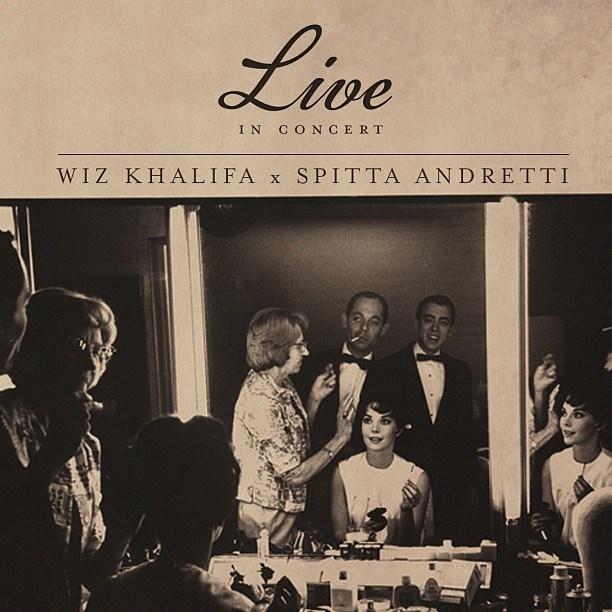 wiz-khalifa-curreny-live-in-concert
