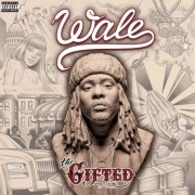 Wale The Gifted