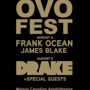 OVOFEST_FINAL_HQ