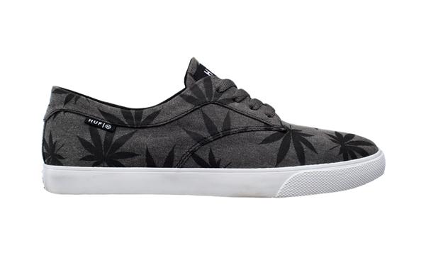 huf_footwear_Sutter_Plantlife_Single