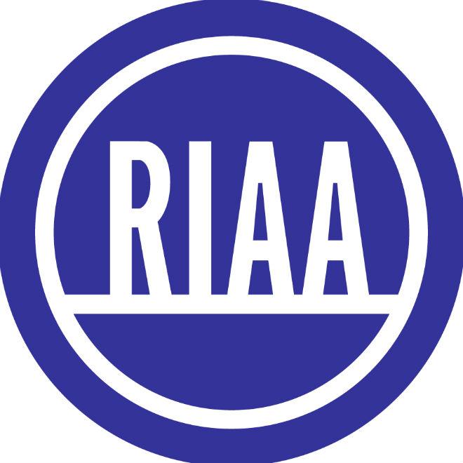 riaa-announces-inclusion-of-digital-streams-to-gold-platinum-awards