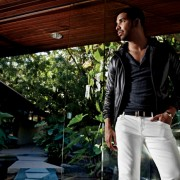 drake-gq-magazine-july-2013-style-04