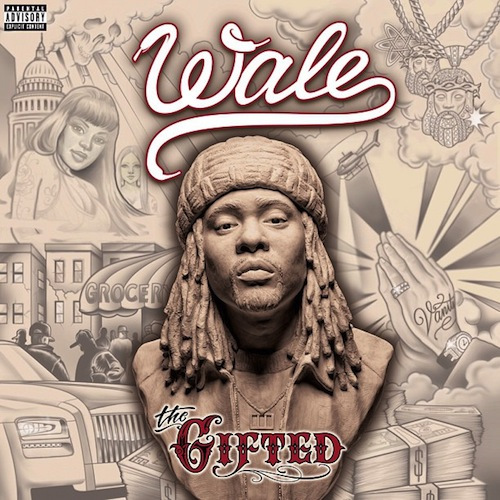 the-gifted