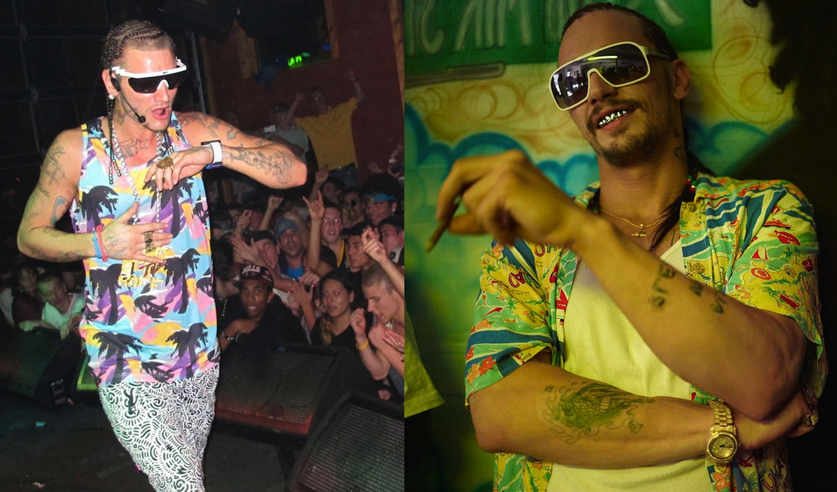 riff_raff_james_franco_spring_breakers_approves