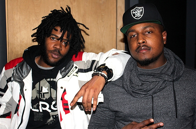 smth-capital-steez-650-430